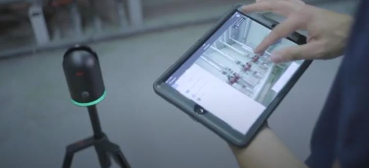 blk-360-captura-realidad-reality-capture copia