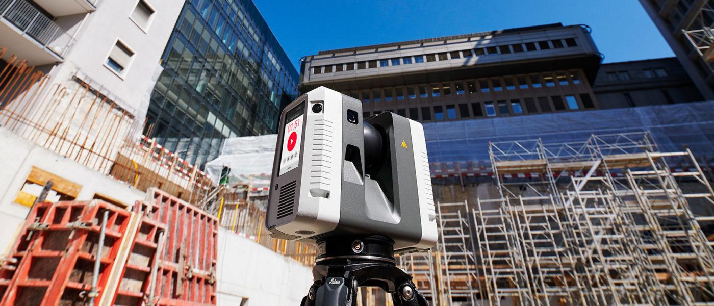 Leica RTC360 BC Application - Slider - 1680x885