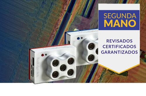 camara-multiespectral-drones-segunda-mano-outlet-chollo-precio-rebaja-oferta-uav-500x330