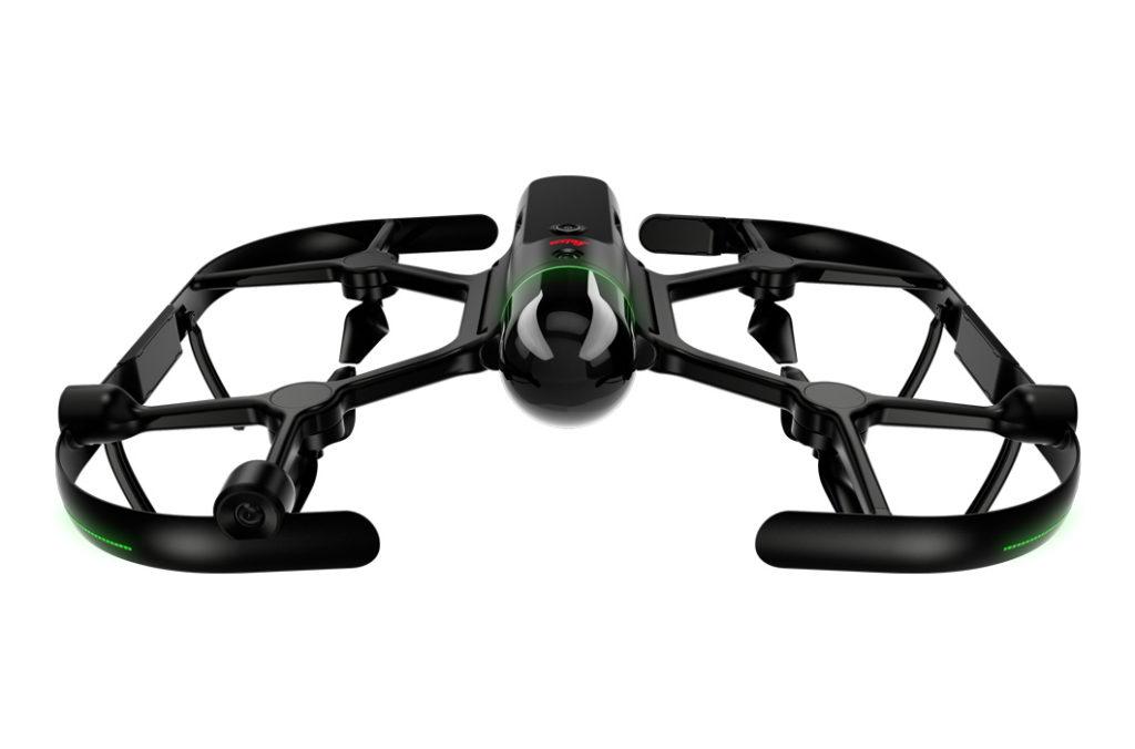 laser-escaner-leica-blk2flay-volador-leica-geosystems-dron-captura-3d